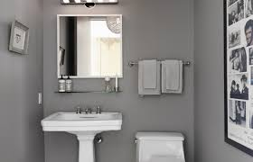 Bathroom Remodelling Ideas For Small Bathrooms Bathroom Remodel Remodeling Tiles Small Ideas Really Hgtv