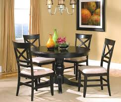 how to decorate dining table simple dining room table decor simple dining room table centerpiece