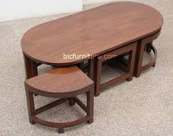 Cool Space Saving Dining Table And  Chairs  For Used Dining - Space saving dining room tables