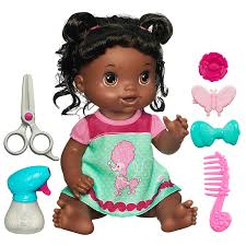 best black friday deals for baby stuff amazon com baby alive beautiful now baby african american toys