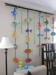 children u0027s art project u003d home decor the practical perfeccionista