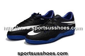 Comfortable Nike Shoes Nike Hypervenom Phelon Iii Ic Indoor Nike Cleats Soccer