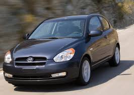 100 hyundai tiburon repair manual gratis repair guides