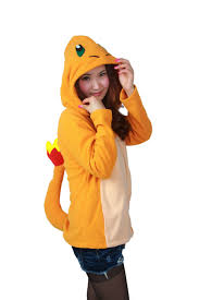 halloween animal costumes for adults popular animal trainer costume buy cheap animal trainer costume