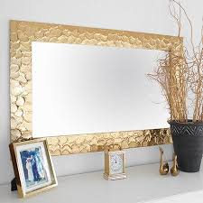 Gold Frame Bathroom Mirror Https I Pinimg Com 736x 93 53 14 93531478b6ee807