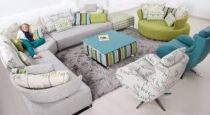 canapé fama canapé modulaire fama pantom ensemble canapé meubles