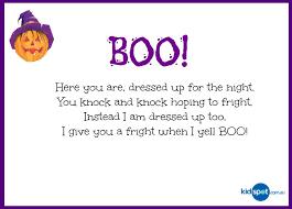 49 best halloween activities for kids images on pinterest top 25 best halloween rhymes ideas on pinterest halloween poems