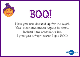best 25 halloween rhymes ideas on pinterest halloween poems