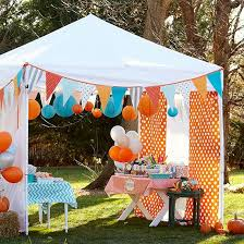 best 25 fall festival decorations ideas on