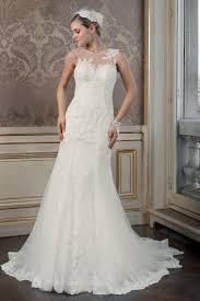 image robe de mari e robes de mariée 2018
