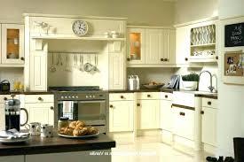 cabinet doors kitchen kitchen cabinets changing kitchen cabinet doors ideas replacing