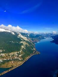 Oregon how fast does sound travel in air images Soaring over the columbia gorge oregon jpg
