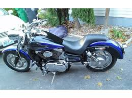 1998 kawasaki vulcan for sale 16 used motorcycles from 1 798
