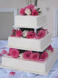 wedding cake ny wedding cakes rochester ny best wedding products and wedding ideas