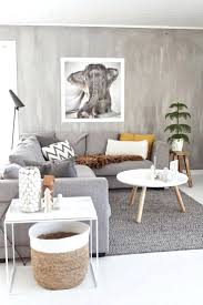 blue and grey color scheme grey color can be a trendy and modern choose accent wall for