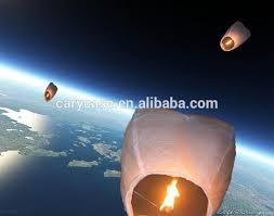 chineses lantern wholesale 50pcs pack chineses lantern sky lantern kongming lantern