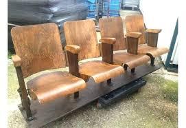 bureau à l ancienne fauteuil bureau ancien fauteuil ancien en bois fauteuils en bois