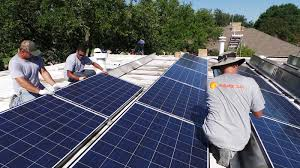 solar energy systems home improvement advice by 150 points