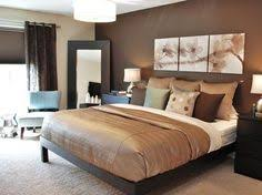 brown bedroom ideas gorgeous chocolate brown master bedroom with storage fluffy rug