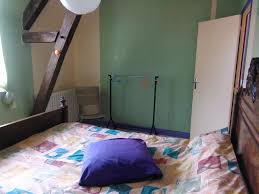 chambre d hote proche zoo de beauval délicieux chambre d hote proche zoo de beauval 4 chambre bed