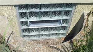 Glass Block For Basement Windows by Chillicothe Glass Block About Us