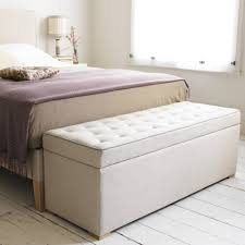 Upholstered Storage Ottoman with Upholstered Storage Ottoman Ultimate Venue