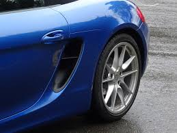 blue porsche convertible blue convertible porsche car wheel free stock photo public