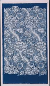 designer wandle wandle morris william v a search the collections