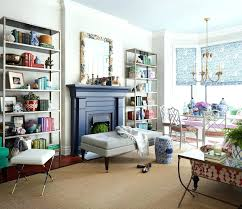living room cozy blue paint colors for living room blue gray