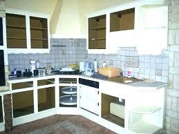 repeindre meuble cuisine mélaminé comment repeindre des meubles tuto comment repeindre un meuble cir