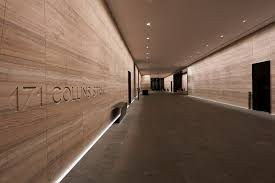 New Home Lighting Design Tips by Architecture View Architectural Wall Lighting Home Style Tips