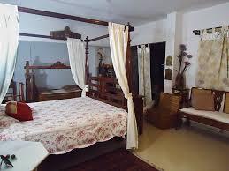 1790 best bedroom design ideas images on pinterest bed