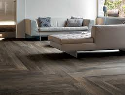 Trendy Laminate Flooring De Rex