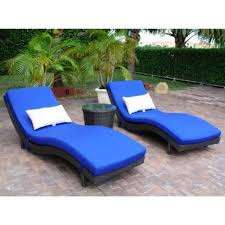 Thick Chaise Lounge Cushions 35 Best Patio Furniture U0026 Accessories Patio Furniture Sets