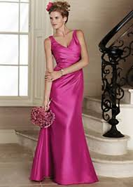 fuschia bridesmaid dress the 25 best fuschia bridesmaid dresses ideas on