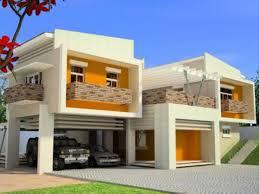 membuat rumah biaya 50 juta desain rumah minimalis dengan biaya 50 juta youtube