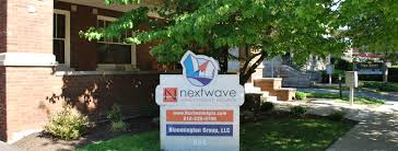 apartments for rent in bloomington in nextwave continental