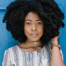 natural hair dressers for black women in baltimore maryland 160 best natural hair type afro images on pinterest natural