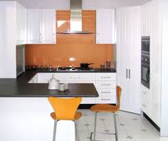 Small Office Kitchen Design Ideas - smartpack kitchen design kitchen awesome smartpack design designs