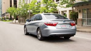 used lexus victoria tx used 2017 toyota camry hybrid sedan pricing for sale edmunds