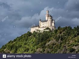 castle on the rhine stock photos u0026 castle on the rhine stock