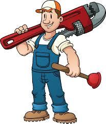 medical gas repair u0026 plumbing service san antonio new