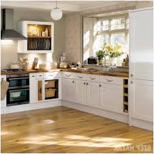 small l shaped kitchen layout ideas small l shaped kitchen layout ideas warm lakberendezesi tippek