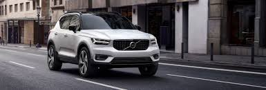 volvo sports cars automakers offer new approaches to car ownership consumer reports