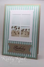 104 best cards with windows or doors images on window