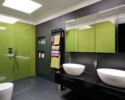 lime green bathroom ideas lime green bathroom ideas houzz