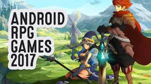 best android rpg top 10 best android rpg for free 2017
