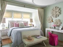 Schlafzimmer Hochglanz Beige Haus Renovierung Mit Modernem Innenarchitektur Kleines Kleine