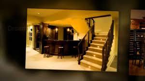 basement renovation denver