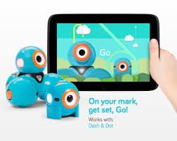 go for dash u0026 dot robots android apps on google play